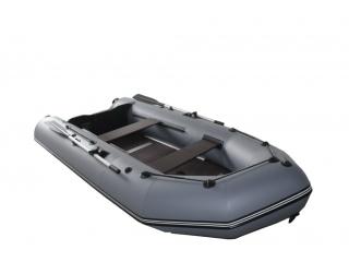 Лодка надувная ПВХ Байкал 320 МК