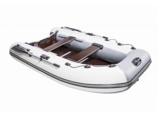 Лодка надувная ПВХ Байкал 360 МК Премиум
