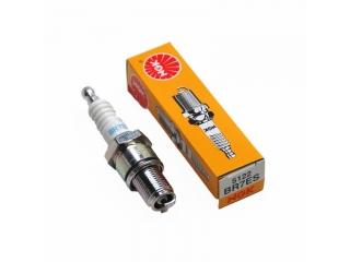 Свеча NGK BR7ES 5122 / 6615